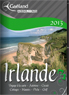 Brochure irlande,  catalogue Irlande
